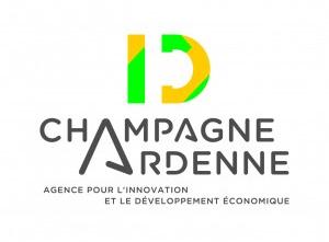 Id champagne ardenne konekti l habitat innovant de for Habitat de champagne
