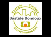 Bastide Bondux
