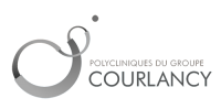 Groupe Courlancy