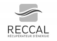 Reccal