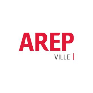 AREP VILLE