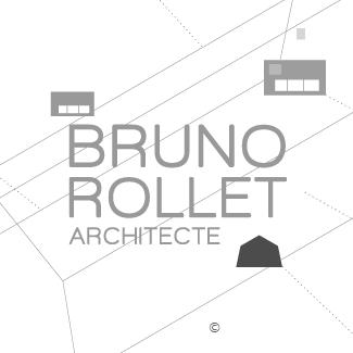 Agence Bruno Rollet Architecte