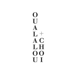 OUALALOU+CHOI